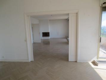 Appartement Ste Foy les Lyon &bull; <span class='offer-area-number'>147</span> m² environ &bull; <span class='offer-rooms-number'>5</span> pièces