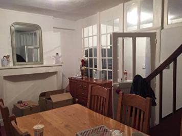 Maison Argenton sur Creuse &bull; <span class='offer-area-number'>103</span> m² environ &bull; <span class='offer-rooms-number'>5</span> pièces