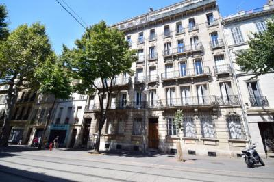 Appartement Marseille 01 &bull; <span class='offer-rooms-number'>4</span> pièces