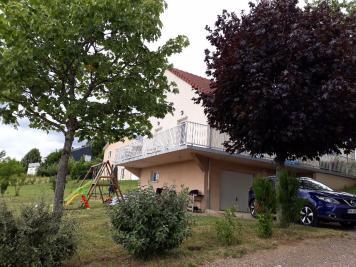 Maison Pougues les Eaux &bull; <span class='offer-area-number'>131</span> m² environ &bull; <span class='offer-rooms-number'>5</span> pièces