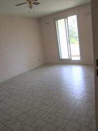 Appartement Marseille 09 &bull; <span class='offer-area-number'>30</span> m² environ &bull; <span class='offer-rooms-number'>1</span> pièce