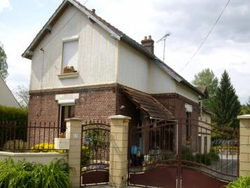 Maison Tracy le Val &bull; <span class='offer-area-number'>100</span> m² environ &bull; <span class='offer-rooms-number'>5</span> pièces