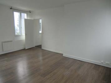 Appartement Bihorel &bull; <span class='offer-area-number'>85</span> m² environ &bull; <span class='offer-rooms-number'>4</span> pièces