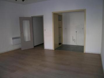 Appartement Thuir &bull; <span class='offer-area-number'>90</span> m² environ &bull; <span class='offer-rooms-number'>3</span> pièces