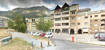 Appartement Briancon &bull; <span class='offer-area-number'>75</span> m² environ