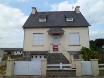 Maison Plussulien &bull; <span class='offer-area-number'>112</span> m² environ &bull; <span class='offer-rooms-number'>6</span> pièces