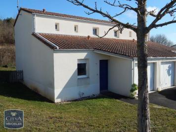 Maison Ruelle sur Touvre &bull; <span class='offer-area-number'>79</span> m² environ &bull; <span class='offer-rooms-number'>4</span> pièces
