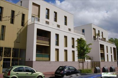 Appartement Juvisy sur Orge &bull; <span class='offer-area-number'>69</span> m² environ &bull; <span class='offer-rooms-number'>3</span> pièces
