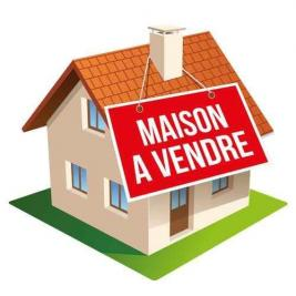 Maison Riom &bull; <span class='offer-area-number'>96</span> m² environ &bull; <span class='offer-rooms-number'>6</span> pièces