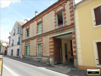 Maison Deuil la Barre &bull; <span class='offer-area-number'>130</span> m² environ &bull; <span class='offer-rooms-number'>5</span> pièces