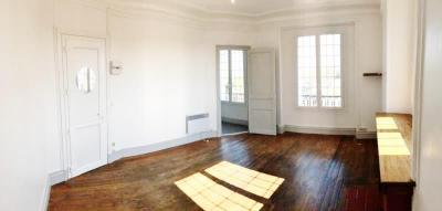 Appartement Soignolles en Brie &bull; <span class='offer-area-number'>27</span> m² environ &bull; <span class='offer-rooms-number'>1</span> pièce