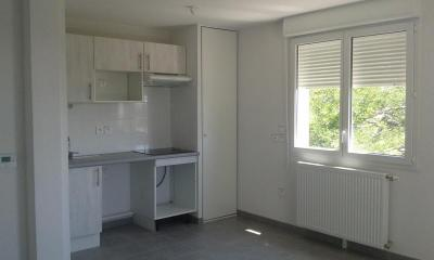 Appartement Colomiers &bull; <span class='offer-area-number'>59</span> m² environ &bull; <span class='offer-rooms-number'>3</span> pièces