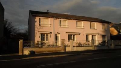 Appartement Migennes &bull; <span class='offer-area-number'>51</span> m² environ &bull; <span class='offer-rooms-number'>3</span> pièces