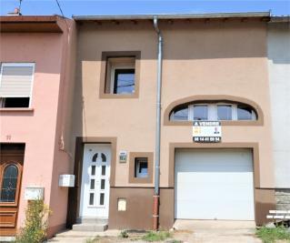Maison Metzeresche &bull; <span class='offer-area-number'>160</span> m² environ &bull; <span class='offer-rooms-number'>5</span> pièces