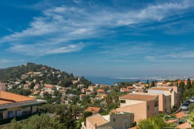 Appartement Villefranche sur Mer &bull; <span class='offer-area-number'>115</span> m² environ &bull; <span class='offer-rooms-number'>5</span> pièces