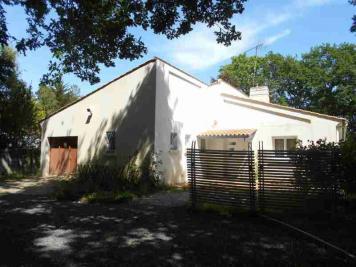 Maison Soullans &bull; <span class='offer-area-number'>113</span> m² environ &bull; <span class='offer-rooms-number'>5</span> pièces