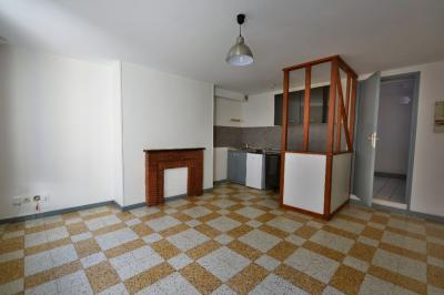 Appartement Abbeville &bull; <span class='offer-area-number'>31</span> m² environ &bull; <span class='offer-rooms-number'>2</span> pièces