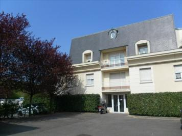 Appartement La Queue en Brie &bull; <span class='offer-area-number'>40</span> m² environ &bull; <span class='offer-rooms-number'>2</span> pièces