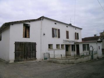 Maison Samadet &bull; <span class='offer-area-number'>206</span> m² environ &bull; <span class='offer-rooms-number'>6</span> pièces