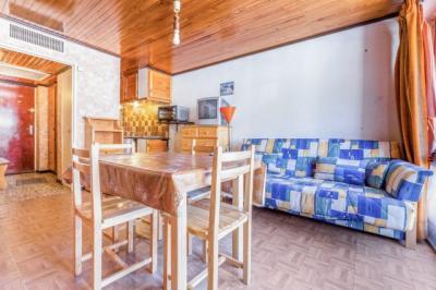 Appartement Les Deux Alpes &bull; <span class='offer-area-number'>28</span> m² environ &bull; <span class='offer-rooms-number'>1</span> pièce