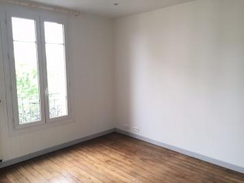 Appartement Aubervilliers &bull; <span class='offer-area-number'>27</span> m² environ &bull; <span class='offer-rooms-number'>1</span> pièce