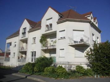 Appartement Gretz Armainvilliers &bull; <span class='offer-area-number'>76</span> m² environ &bull; <span class='offer-rooms-number'>3</span> pièces