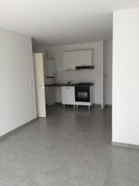Appartement St Priest &bull; <span class='offer-area-number'>55</span> m² environ &bull; <span class='offer-rooms-number'>3</span> pièces