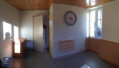 Appartement Perigueux &bull; <span class='offer-area-number'>24</span> m² environ &bull; <span class='offer-rooms-number'>1</span> pièce