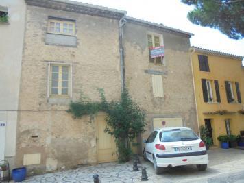 Maison Salernes &bull; <span class='offer-area-number'>159</span> m² environ &bull; <span class='offer-rooms-number'>5</span> pièces
