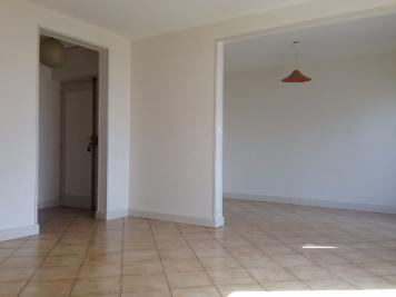 Appartement Villenave d Ornon &bull; <span class='offer-area-number'>63</span> m² environ &bull; <span class='offer-rooms-number'>4</span> pièces