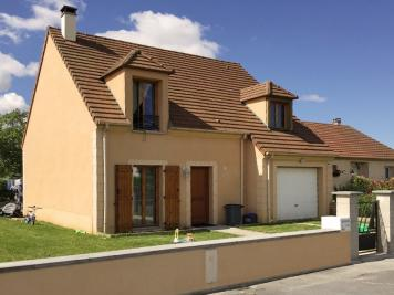 Maison Montmirail &bull; <span class='offer-area-number'>99</span> m² environ &bull; <span class='offer-rooms-number'>5</span> pièces