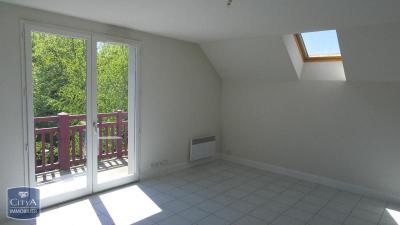 Appartement Salies de Bearn &bull; <span class='offer-area-number'>37</span> m² environ &bull; <span class='offer-rooms-number'>2</span> pièces