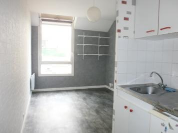 Appartement Nantes &bull; <span class='offer-area-number'>18</span> m² environ &bull; <span class='offer-rooms-number'>1</span> pièce