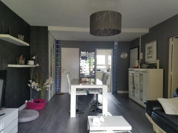 Appartement Le Plessis Bouchard &bull; <span class='offer-area-number'>51</span> m² environ &bull; <span class='offer-rooms-number'>2</span> pièces