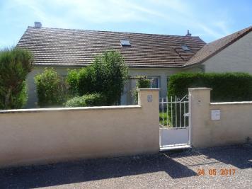 Maison Bressey sur Tille &bull; <span class='offer-area-number'>150</span> m² environ &bull; <span class='offer-rooms-number'>6</span> pièces