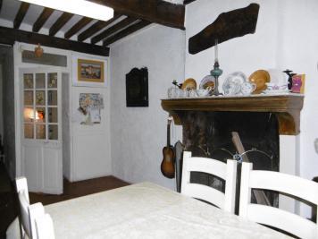 Maison Volonne &bull; <span class='offer-area-number'>120</span> m² environ &bull; <span class='offer-rooms-number'>4</span> pièces