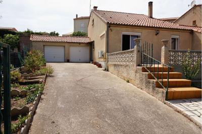 Maison Argeliers &bull; <span class='offer-area-number'>103</span> m² environ &bull; <span class='offer-rooms-number'>5</span> pièces