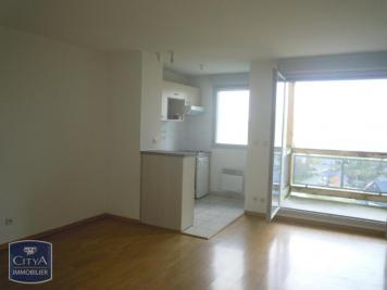 Appartement Bagneres de Bigorre &bull; <span class='offer-area-number'>43</span> m² environ &bull; <span class='offer-rooms-number'>2</span> pièces