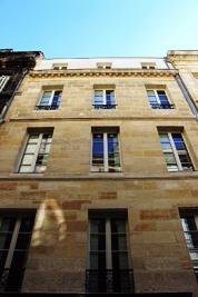 Commerce Bordeaux &bull; <span class='offer-area-number'>70</span> m² environ &bull; <span class='offer-rooms-number'>1</span> pièce