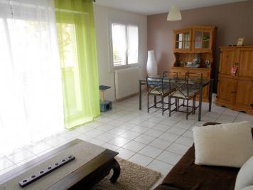 Appartement Merignac &bull; <span class='offer-area-number'>74</span> m² environ &bull; <span class='offer-rooms-number'>4</span> pièces
