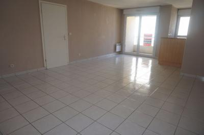 Appartement Perpignan &bull; <span class='offer-area-number'>80</span> m² environ &bull; <span class='offer-rooms-number'>4</span> pièces