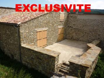Maison L Epine &bull; <span class='offer-area-number'>132</span> m² environ &bull; <span class='offer-rooms-number'>4</span> pièces