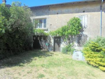 Maison Gerbeviller &bull; <span class='offer-area-number'>150</span> m² environ