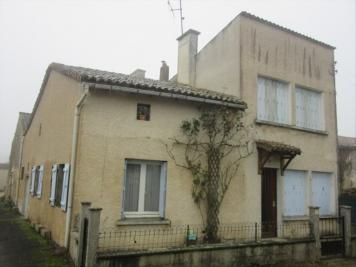 Maison Pouille &bull; <span class='offer-area-number'>70</span> m² environ &bull; <span class='offer-rooms-number'>4</span> pièces