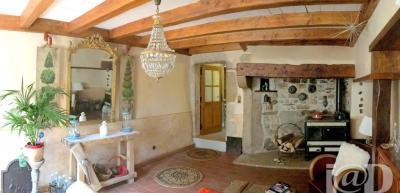 Maison Billiat &bull; <span class='offer-area-number'>160</span> m² environ &bull; <span class='offer-rooms-number'>6</span> pièces