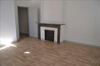Appartement Auch &bull; <span class='offer-area-number'>43</span> m² environ &bull; <span class='offer-rooms-number'>2</span> pièces