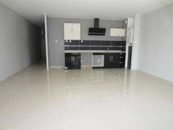 Appartement Bellegarde sur Valserine &bull; <span class='offer-area-number'>88</span> m² environ &bull; <span class='offer-rooms-number'>4</span> pièces