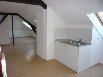 Appartement Montivilliers &bull; <span class='offer-area-number'>40</span> m² environ &bull; <span class='offer-rooms-number'>2</span> pièces