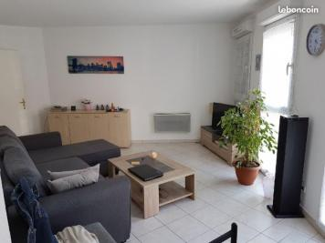 Appartement Somain &bull; <span class='offer-area-number'>50</span> m² environ &bull; <span class='offer-rooms-number'>3</span> pièces
