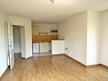Appartement Frouzins &bull; <span class='offer-area-number'>43</span> m² environ &bull; <span class='offer-rooms-number'>2</span> pièces